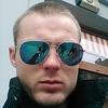 Виталий, 32, г.Варшава