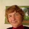 валентина, 66, г.Шымкент (Чимкент)