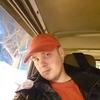 Алексей Воробьев, 28, г.Южно-Сахалинск