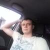 Руслан, 28, г.Коломна