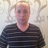 Александр Евграфов, 39, г.Чебоксары
