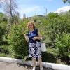Olga, 60, г.Чита