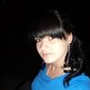 АНЯ, 25, г.Коростышев