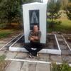 ИГОРЬ, 52, г.Вязьма