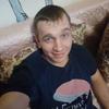 Egor, 25, г.Тольятти