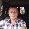 Назар, 33, Борова