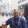Ярослав, 38, г.Москва