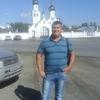 влад, 47, г.Находка (Приморский край)