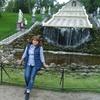 Margarita, 50, г.Москва