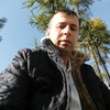 Nadir, 37, г.Иркутск
