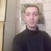 Виталий, 24, г.Херсон