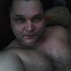 nshg, 48, Dniprorudne