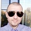 Andrey, 37, Tovarkovo