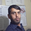 Manocher Mushfiq, 47, г.Кабул