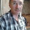 Юрий, 55, г.Риддер (Лениногорск)