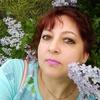 Ольга, 43, г.Магнитогорск