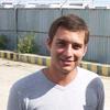 Макс, 26, г.Атырау(Гурьев)