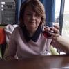 Юлия, 47, г.Нижний Тагил