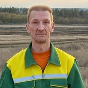 Гена Бондарев 49 Москва