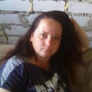 Евгения 32 года (Водолей) Выкса