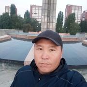 Азамат 31 Астана