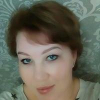 Галина, 34 года, Козерог, Самара