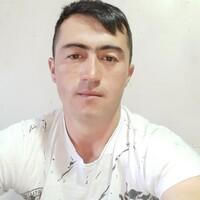 Sattor, 28 лет, Телец, Худжанд