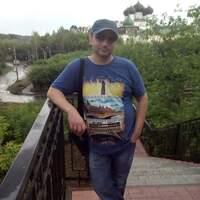 Андрей, 43 года, Дева, Киров