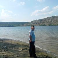 сергей, 40 лет, Близнецы, Киев