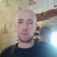 Макс, 35 лет, Скорпион, Улан-Удэ