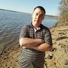 Evgeniy, 30, Khabarovsk