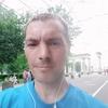 Георгий, 43, г.Рыбинск