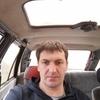 Евгений, 34, г.Николаев