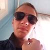 Ivan, 19, Tyazhinskiy