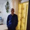 Сергей, 35, г.Жирновск