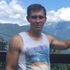 Владислав, 20, г.Новочеркасск