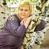 tatyana, 60, Energodar