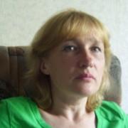 Надеж.да 48 лет (Лев) Соль-Илецк
