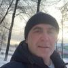 Yuriy, 53, Noyabrsk