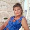 Светлана, 54, г.Одесса