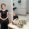 Аля, 37, г.Астана