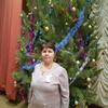 Танюшка, 57, г.Камышла