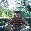 Сергей, 47, г.Черкесск