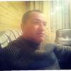 Виктор Баладинский, 58, г.Житомир