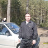 Андрей, 47, г.Тюмень