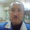 oybek, 49, г.Андижан