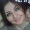 Ірина Михайлівна, 31, г.Перечин