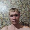 дмитрий, 25, г.Ачинск