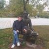 Сергей, 48, г.Красногорск