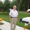 Николай, 76, г.Омск